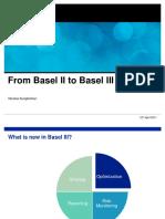 11-01-04-From-Basel-II-to-Basel-III.ashx.pdf