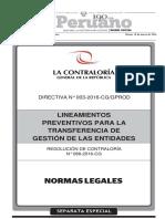 7_Resolucion_Contraloria_N_088-2016-CG-aprueba_Directiva_N_003-2016-CGGPROD.docx