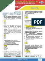 1 quimica.pdf