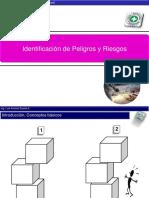 3.1 Identificación de peligros y riesgos de trabajo.pdf