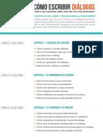 Como-e_cribir-dialogo_-temario.pdf