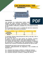 THE WINNERS - GRUPO 1 ANALISIS DE SENSIBILIDAD.docx