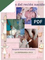 178905392-Profilaxis-oftalmica-en-el-Recien-Nacido.docx