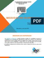 medidasdedispersion-150619220220-lva1-app6892.pdf
