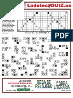 dwnld-mesa-relojero-01.pdf