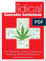 14-The_Medical_Cannabis_Guidebook.pdf