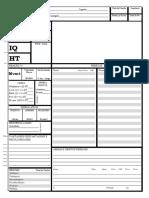 GURPS_Ficha.pdf