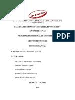 GESTION IF- IIU.pdf
