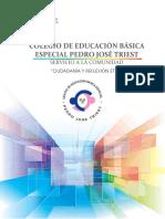 TRABAJO FINAL CIUDADANIA Y REFLEXION ETICA.docx