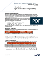 ASTM A514 Gr H data sheet 2012 04 02.pdf