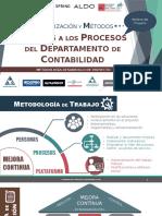 Como Desarrollar la Metodología del Proyecto.pptx