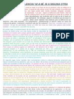 Artículo de opinión - Violencia de género.docx