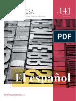 Revista CTPCBA_141.pdf