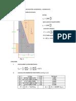 SOLUCIONARIO-1.pdf