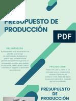 PRESUPUESTO DE PRODUCCIÓN.pdf