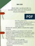 Presentación1.ppt NIA 220.pdf