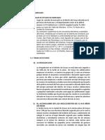 ESTUDIO-DE-MERCADO-2019-DAVILA.docx