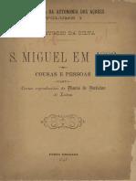 A Miguel.pdf
