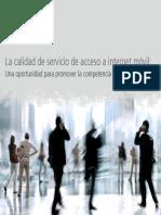 qos-spa.pdf