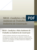 12-NR-18-Condições Industria da Construção.pdf