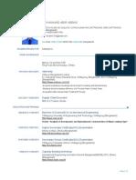 CV-Europass-20190401-Abbas-EN.pdf