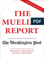 The_Mueller_Report_-_The_Washington_Post.pdf