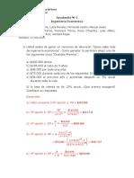 Ayudantia_1_Ing__Economica_con_Pauta.pdf