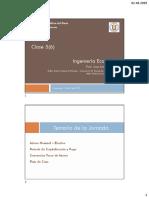 Clase_5-6_2019.pdf