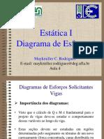 04 - DIAGRAMA DE ESFORÇOS.pdf