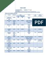PLAN DE GRADO 3º.docx