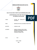 CASO - ALGODIN.docx