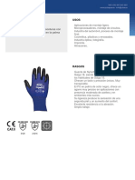 Juba - Ficha técnica NL00 - es.pdf