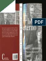 g-k-chesterton-el-hombre-eterno.pdf