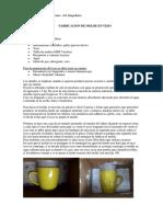 FABRICACION DE MOLDE EN YESO.docx