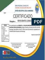 CERT CURRICULO.pdf