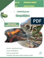 GarciaLopez_Jorge_M14S3_Erasgeologicas.pdf