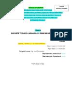 Ejemplos Partes del Informe PST.docx