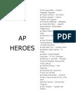 AP-HEROES..docx