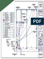 IC-01_A3.pdf