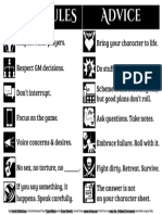 Table_Rules.pdf