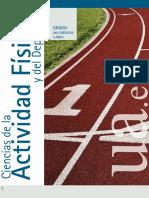 grado-ciencias-deporte.pdf