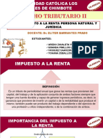 IMPUESTO A LA RENTA PERSONA NATURAL Y JURIDICA.pdf
