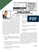 SS01-24-16.pdf