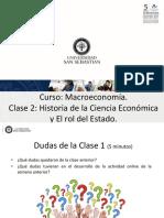 MAE_C2_1_Clase2.pdf