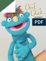 ChitChatPatternFINAL041618.pdf