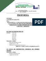 PROFORMA ok.pdf