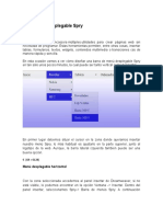 Crear menú desplegable Spry.docx