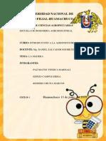 trabajjooo.pdf