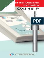 OXI_45_P (1).pdf