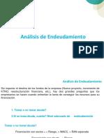 material de endeudamiento.pdf